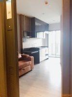 For rent or sale : The Room Sathorn – St.Louis / ขาย หรือให้เช่า เดอะรูม สาทร-เซ็นต์หลุยส์