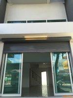 OFR00106:Office For Sale อาคารพาณิชย์ นาคนิวาศ 13,800,000THB
