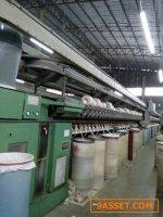 W76 โรงงานพร้อมใบอนุญาติมีรง.4 บ่อบำบัดน้ำเสีย บ่อบาดาล พื้นที่สีแดง  คุณวรรณ      : 094-945-4978