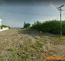 ขายที่ดิน  ติดชายทะเล  อำเภอกุ๋ยบุรี จังหวัดประจวบคีรีขันธ์     เนื้อที่ 216 ตรว. ขาย ตรว/35,000 บาท