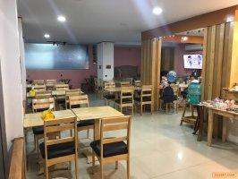 เซ้งด่วน‼️ ร้านนม และบิงซู ให้ทั้งร้าน @ใต้หอพัก AP masion (ธัญบุรี-คลองหก)