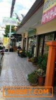 ขายหอพักอพาร์ทเม้นต์ หมู่บ้านรัตนาธิเบศร์ บางบัวทอง ราคา 12000000 บาท