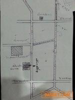 ที่ดิน 135 ไร่ ใกล้นิคมอุตสาหกรรมเกตเว ติดถนน 331 พนมสารคาม ฉะเชิงเทรา