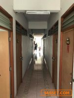 BS 193 ขายอพาร์ทเม้นท์ 4ชั้น 44ห้อง ซอยพหลโยธิน 67 บางเขน