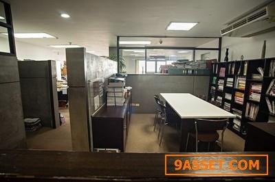 Code10976 Office for SALE at Silom ขายออฟฟิศสีลม สเตท ทาวเวอร์ คอนโดมิเนียม State Tower Condominium