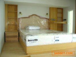 Condo 59 Heritage  close to BTS Thong Lo  4  bedroom for sell 20000000 THB  ขาย 59 เฮริเทจใกล้ บีทีเอสทองหล่อ ราคา 20000000 บาท 4 ห้องนอน