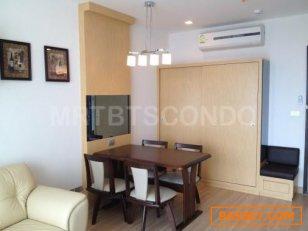 Condo Sky Walk Condominium close to BTS PhraKhanong Studio for sell 6700000 THB  ขาย สกายวอล์ค คอนโดมิเนียม คอนโดใกล้บีทีเอส พระโขนง ราคา 6700000 บาท 1 ห้องนอน