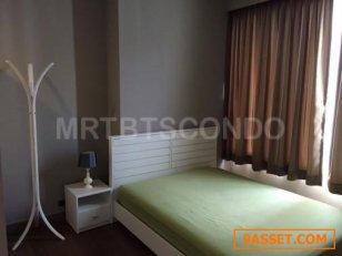 Condo M Silom close to BTS ChongNonsi  1 bedroom for sell 10690000 THB  ขาย เอ็ม สีลม คอนโด ใกล้บีทีเอส ช่องนนทรี ราคา 10690000 บาท 1ห้องนอน