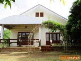 21389 ขายบ้านเชียงใหม่ บ้านเกาะ ใกล้เทศบาลตำบลแม่ริม ต.ริมเหนือ อ.แม่ริม เชียงใหม่ / Chiangmai Houses for SALE, near Maerim Municipal Office, Chiangmai, THAILAND.