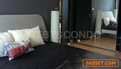 Condo Sky Walk Condominium close to BTS PhraKhanong 2 bedroom for sell  8100000 THB  ขาย สกายวอล์ค คอนโดมิเนียม คอนโดใกล้บีทีเอส พระโขนง ราคา 8100000 บาท 2 ห้องนอน