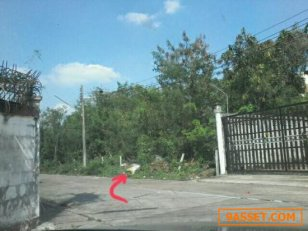 ขายที่ดิน หมู่บ้าน วินดิ้งฮิลล์ เนื้อที่ 209 ตรว. แปลงมุม ทำเลดี ใกล้แยกฉิมพลี พุทธมลฑลสาย 1,2