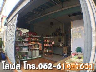 ขายหอพักบ้านอิ่มสุข พร้อมผู้เช่า-ใบอนุญาต Yelid8-10%ต่อปี เนื้อที่120ตรว. 5ชั้น 65ห้อง ซ.หมู่บ้านเพชรประกาย ลำลูกกา ปทุมธานี ใกล้ตลาดACคลอง4 รพ.สายไหม