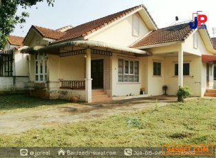 ขาย บ้านเดี่ยว 85วา หมู่บ้านทิพย์รังษี  พุนพิน สุราษฎร์ธานี ราคาถูกที่สุดในหมู่บ้าน 2นอน 2น้ำ  ใกล้ตลาดพุนพิน 5 นาที