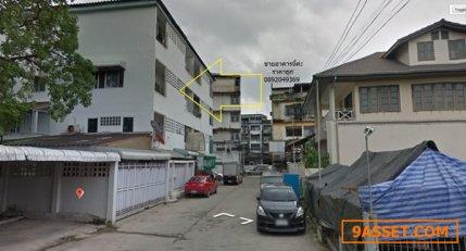 ขายอาคารพร้อมกิจการเช่าราคาถูก ตึก4ชั้น ซอยพัฒนาการ19 สวนหลวง กรุงเทพมหานคร นก 0892049369