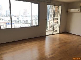 For rent Villa sathorn near bts Krung thon buri 41.21 Sq.m  3,900,000THB 1bedroom