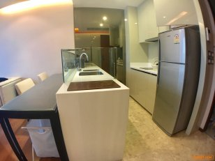 The Address Sukhumvit 28 room for rent 40,000 THB 53 Sq.m 1 bedrooms 1 Bathrooms