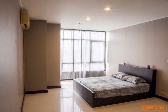 ขาย คอนโด Phayathai Place พญาไท ชั้น 15 ขนาด 56 ตรม. ราคา 6550000