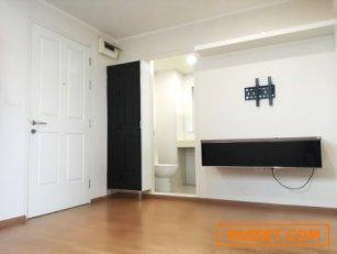 ขายถูกสุด ห้องมุม ชั้น 24 วิวโล่ง 31ตรม คอนโด U-Delight แอท ONNUT Station ไม่บล็อค 1 ห้องนอน ใกล้ BTS อ่อนนุช