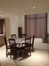The Empire Place for sale, 2 BR, 107 sqm, Duplex, High Floor