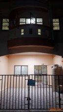 ให้เช่าทาวน์เฮาส์ 2 ชั้น หมู่บ้านวิเศษสุขนคร ถนนพระราม2 สภาพตกแต่งใหม่ทั้งหลัง