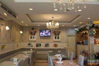 เซ้ง!! ร้านอาหาร พร้อมอุปกรณ์ @ติดหลังเซ็นทรัลบางนา ( ในโครงการ )