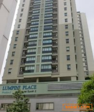 CM03082-ขาย-คอนโด-ลุมพินี-เพลส-ปิ่นเกล้า-2-Lumpini-Place-Pinklao-2-คอนโดมิเนียม-ถนนบรม�