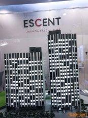 ขายใบจองโครงการ เอสเซนท์ นครราชสีมา ราคา 270,000 บาท (ราคาทุน ลดได้นิดหน่อย) ห้องสร้างเสร็จสิ้นปี2562