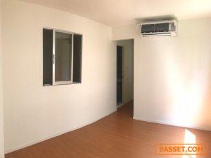 (เจ้าของ) ขายลุมพินี ทาวน์ชิพ รังสิต ตึกแรก ตึกA1 2นอน ราคาพิเศษ FREE ค่าโอน