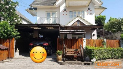 FOR Sale & Rent by owner