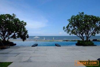 Baan Thew Talay Aqua Marine