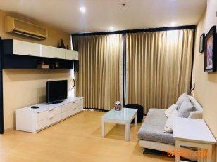 For rent : The Star Estate at Rama III  /  ให้เช่า เดอะ สตาร์ เอสเตท แอท พระราม 3