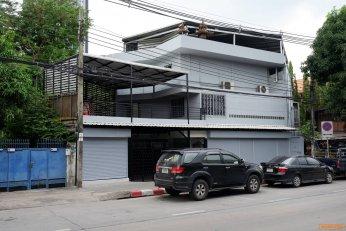 ขายเช่า--อาคาร-ตึก-ให้เช่า-ติดถนน-พระราม3---นาราธิวาส-มีที่จอดรถ5-8-ค�