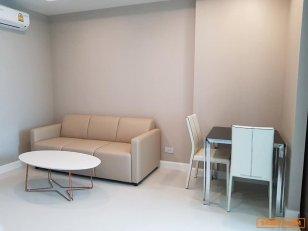 For rent   The Metropolis Samrong Interchange  / ให้เช่า เดอะ เมโทรโพลิส สำโรง อินเตอร์เชนจ์