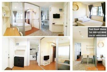 ให้เช่า 2ห้องนอน 2ห้องน้ำ (Lumpini Megacity Bangna) ด่วน!!! ราคาพิเศษสุด!!!!