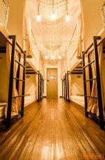 เซ้งกิจการ‼️ Hostel ใกล้รถไฟฟ้า Bts ทองหล่อ @ซอยสุขุมวิท 49