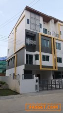 For rent  Home Office Astera Bless Rama 2 (Corner Home Office )