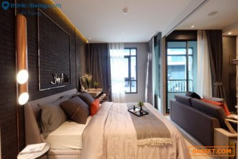 For Sale Down     Maestro 19 Ratchada19 - Vipha