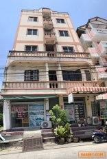 ขายอพาร์ตเมนต์การเคหะบางพลี ซอยฝ2 ทำเลดี 40.6 ตร.ว. ใกล้ตลาด เซเว่น-อีเลฟเว่น
