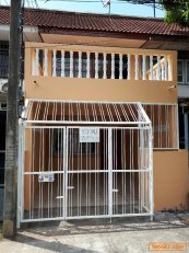 ขายทาวน์เฮาส์ 2ชั้น หมู่บ้าน มาร่วมครอง ถนนสุขุมวิท 77 เขตสวนหลวง กรุงเทพมหานคร