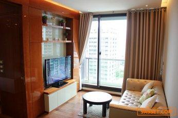 For rent Condo Address Sukhumvit 28