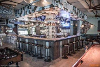 ร่วมลงทุน‼️ ร้านสเต๊กกึ่งบาร์เบียร์ แบรนด์ใหม่ @ทำเลทองตึก All Seasons Place