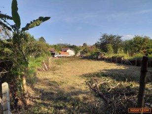 ขายที่ดินหลังวิทยาลัยเกษตรชลบุรี เนื้อที่190ตารางวา อากาศดี มีค่านายหน้าให้(100,000)