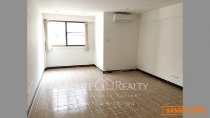 ขายคอนโดราคาถูกPP Condominium เมืองเชียงใหม่
