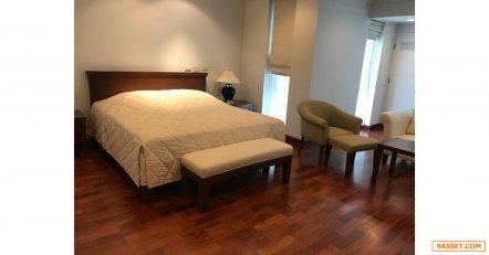 for rent apartment Green Ville Exclusive Residence  ให้เช่าอพาร์ทเมนต์ กรีนวิลล์เอ็กคลูซีฟเรสซิเดนซ์