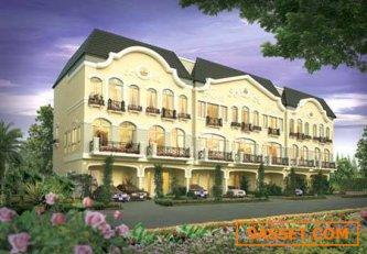 เจ้าของขายเอง ทาวน์โฮม 3 ชั้น หลังที่สอง หมู่บ้าน กลางเมือง กรุงเทพฯ