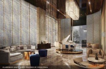 ขายคอนโดลาวีค (Laviq Thonglor) ใกล้ BTS 250 m. Super Luxury Condo ที่จอดรถ 100% 1 ห้องนอน ชั้น 10 และ 14 เพียง 230K/sqm. คุ้มที่สุดในย่านทองหล่อ ราคาถูก