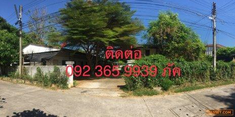 ขายที่ตัวเมืองกาญจนบุรีถูกมาก (เจ้าของขายเอง) ห่างจากปากซอยแสงชูโต38 เพียง1.6เมตร ออกสู่ถนน323 ใกล้ที่ว่าการอำเภอเมืองกาญจนบุรีเพียง 3 กม.