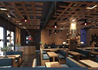 เปิดรับหุ้นส่วนร้าน !! ชาบู ซูชิ อาหารญี่ปุ่น โดยทีมงานเมแนจเม้นท์ จากแบรนด์ดัง