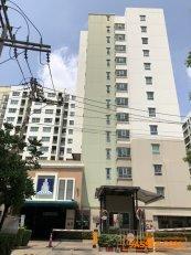 R014-009 ขายคอนโด ลุมพินี เพลส พระราม 8 For sale: Lumpini Place Rama 8   0656695978