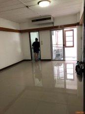 ขายคอนโด บ้านเอราวัณ เขตหลักสี่ กรุงเทพฯ